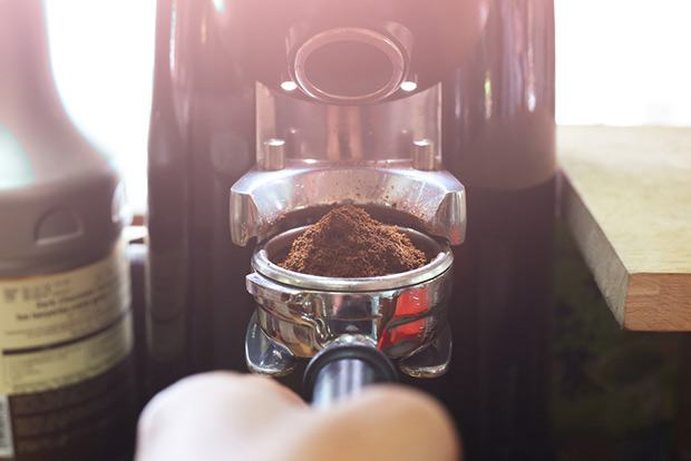 How To Choose The Best Coffee Grinder