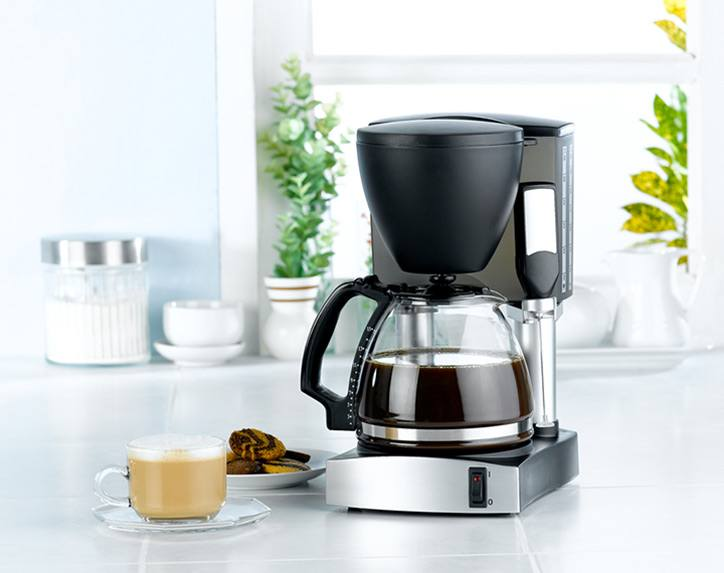 best coffee machine for your demand