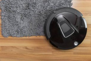 What you need to know about roomba's battery life