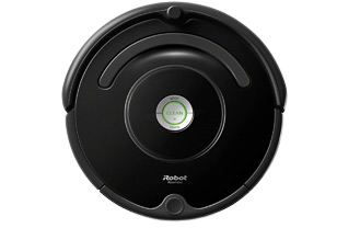 What Are Irobots And How Do You Reset A Roomba Robot Vacuum For Your New Home?