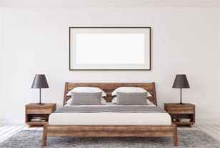 How to keep mattress from sliding - a complete guide