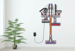Dyson not charging: common issues and fixes you can try at home