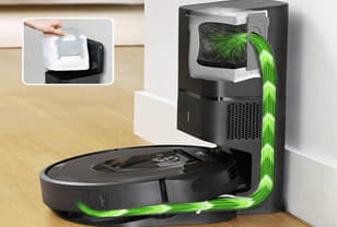 How to empty roomba - a step-by-step guide to clean your irobot vacuum the right way