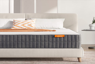 How to Make Mattress Firmer to Improve Your Sleeping Quality
