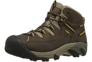 Keen targhee ii mid review - how to get the best hiking boots on the market