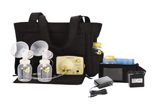 Medela pump in style: advanced review - the best breast pump for 2021