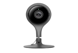 Nest cam indoor review: good home security system (if you can the afford cloud video plans)