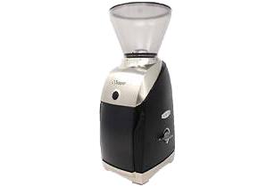 Baratza Virtuoso Coffee Grinder Reviews