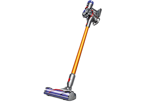 Dyson V8 Reviews
