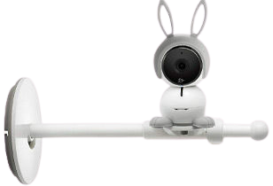 Arlo baby monitor reviews