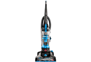 Bissell powerforce helix reviews