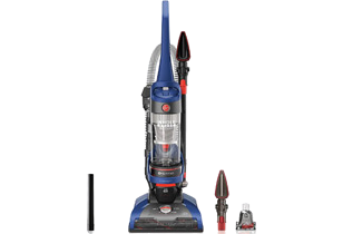 hoover windtunnel 2 whole house rewind uh71250 vacuum reviews