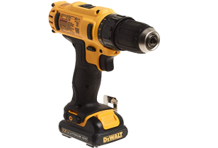 Dewalt dcd710s2 review: top cordless drill driver in 2020