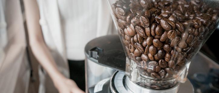 Best coffee grinder on the market