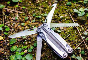 top rated multi tool