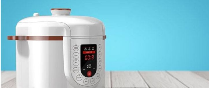 best rated pressure cooker