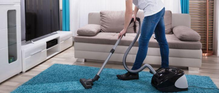 What Are The Best Vacuum Cleaners